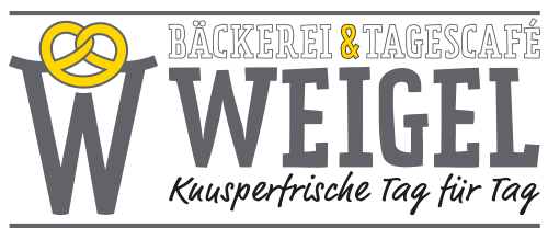 Bäckerei Weigel
